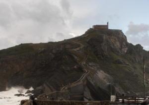 Road Trip Cantabria-11