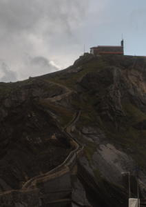 Road Trip Cantabria-12