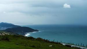 Road Trip Cantabria-2