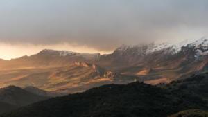 Road Trip Cantabria-21