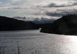 Road Trip Cantabria-29