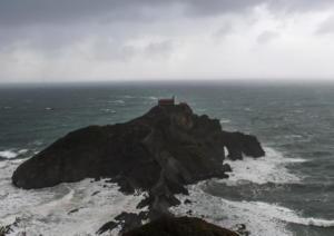 Road Trip Cantabria-3