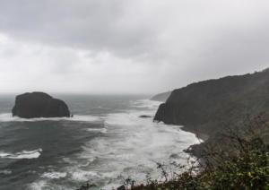 Road Trip Cantabria-4