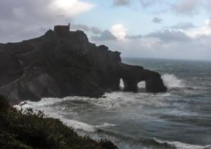 Road Trip Cantabria-6